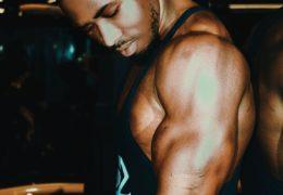 Plan treningowy na siłowni
