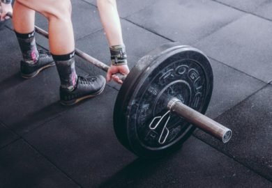 Skąd wziąć darmowy plan treningowy?