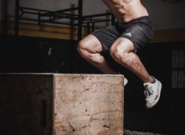 Trening cardio na siłowni plan