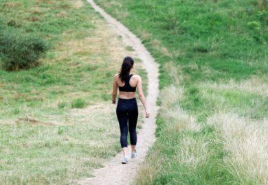 Trening cardio na siłowni plan  darmowy