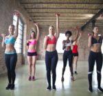 Zaplanuj sobie własne wyzwanie fitness