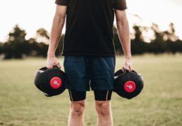 Jak ułożyć plan treningowy?