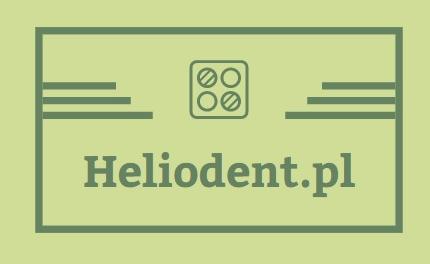 Helio - plany treningowe dla początkujących i zaawansowanych